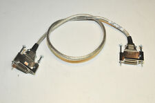 Cisco StackWise Stacking Cable  72-2633-01        $35