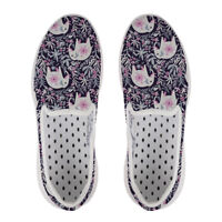 Elephant Water Shoes for Womens Beach Swimming Water Slip On Surf Hole Quick Dry
