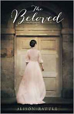 The Beloved, New, Alison Rattle Book