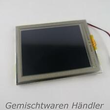 New Lcd Graphic Display With Touch Panel Led Lighting Arduino Module Avr Pic