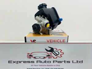 Mercedes Viano Vito W639 2003-2020 Power Steering Pump **BRAND NEW GENUINE**