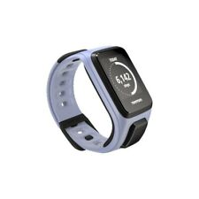TomTom Spark Gps Fitness Watch - Activity Tracker - Small