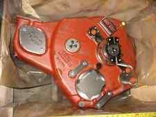 New AT182984 John Deere Torque Converter for 862, 862B Scraper