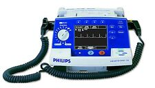 Philips M4735A HeartStart XL