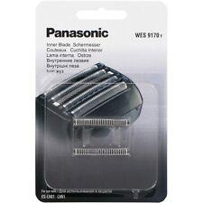 Panasonic Shaver Cutter - ES-LV61 ES-LV65 ES-LV81 ES-LV95 ES-LV6N ES-LV81