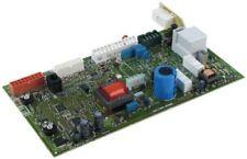 Elettrodomestici verde Vaillant per riscaldamento e climatizzazione