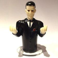 Addams Family Pinball Lurch Mod