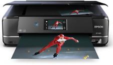 Epson Expression Photo XP-960 Wireless Color Photo Printer NEW