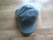 FRED PERRY PIQUE CLASSIC BASE BALL CAP