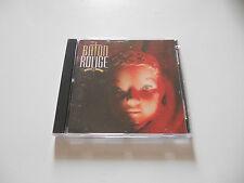 "Baton Rouge ""Shake your soul"" Hard Melodic cd 1990"