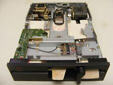 Teac floppy drive FD-55fv-52 720kb 5.25 half height  internal drive tested good