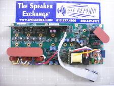 JBL 445212-002 Main PCB for PRX625, PRX635