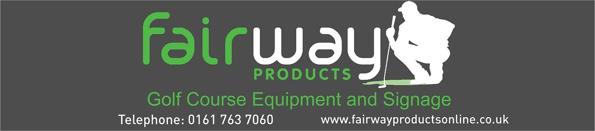 Fairway Products