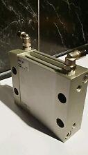 SMC PLATE CYLINDER MUB50-50D UNUSED ITEM