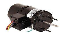 Fasco # D653 Draft Inducer Motor