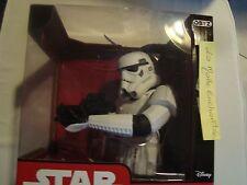 Figurine Tirelire Star Wars Stormtrooper 18 Cm- Jouet