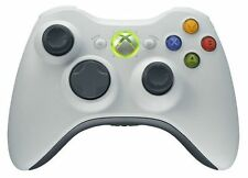 Joystick xbox 360 wireless senza fili joypad compatibile xbox 360 CONSEGNA RAPID