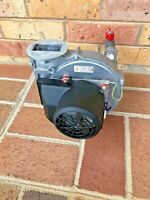 EBM-PAPST RG148/1200-3633 Condensing Gas Boiler Exhaust Inducer  FA0301604203