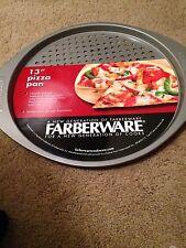 """PIZZA PAN, FABERWARE, 13"""""""