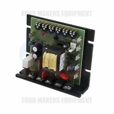 Am Manufacturing Speed Control Board. Ss179.