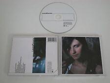 LAURA PAUSINI/RESTA EN ASCOLTO(ATLANTIC 5050467500723) CD ÁLBUM