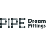Pipe Dream Fittings