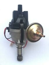 AccuSpark 25D4 Electronic Distributor for Ford Anglia, Cortina MKI & 1500GT