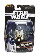 Star Wars Greatest Hits Basic Figure Episode 3 R2-D2