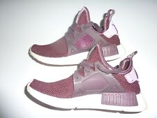 adidas NMD XR1 Trainers for Men for sale | eBay