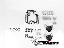 Genuine Keihin FCR 39 racing carburetor rebuild kit #2 Kawasaki ZXR 750 repair