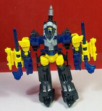 Mirage Basic Class Transformers Beast Machines - 2