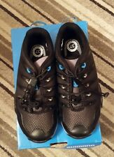 Shimano SH-MT44L cycling shoes in black, Brand new in box, Euro size 37, UK 3