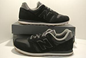 New Balance ML373SA Gr. wählbar Neu & OVP