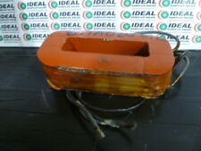 WESTINGHOUSE 871A020G16 USED