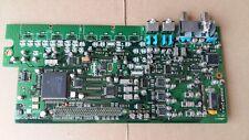 Fujifilm CB0203-0102 Video PCB for HIROX Digi-File DF-2400