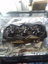 RX 5600 XT 6gb AMD ASROCK Challenger Pro