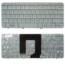 New Genuine HP DM1-2000 2100 Keyboard 608583-001 V100146CS1
