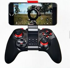Joystick and game controller, X5 Plus Wireless, forPS3, Android / IOS /iPad/PC,