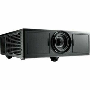 """Dell Advanced Laser Projector 7760 (5400 Lumen, FullHD, 1.07 billion, 26.6""""-302"""""""