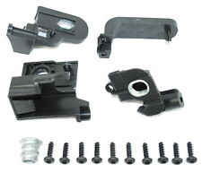 Fiat Panda 2012 > Left Passenger Headlight HeadLamp Bracket Repair Kit 51925931