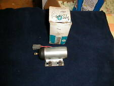 NOS MOPAR 1965-73 BODY POWER DOOR LOCK SOLENOID FRONT & REAR DOOR