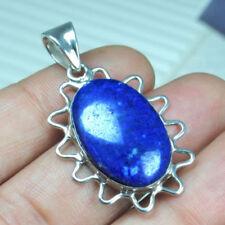 Lapis Lazuli Fine Necklaces & Pendants