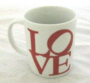 Coffee Mug Licensing Essentials Valentines Day Microwave and Dishwasher Safe.