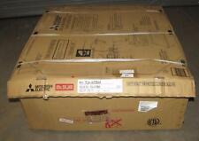 <JM> MITSUBISHI PLA-A30BA4 - 30,000 BTU -P-SERIES Ceiling Cassette -NEW (#3119A)