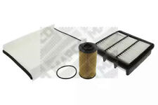 Filter Set MAPCO 68552