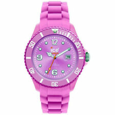 Relojes de pulsera Ice-Watch Ice-Watch ICE-SILI para mujer