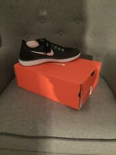 Nike Free RN Distance Mens Running Shoes Size 11