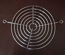 Sub Zero Refrigerator Metal Fan Grille Wire Cover Plate for Fan Blade