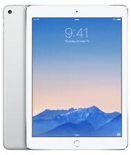 Apple iPad Air 1st Gen 64GB Silver (AT&T) - Grade C