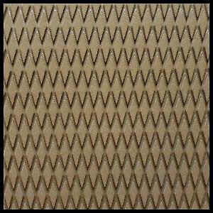 INSTOCK Hydro-turf Sheet 45X86 SHT86MD MOLDED DIAMOND MUD W/ 3M